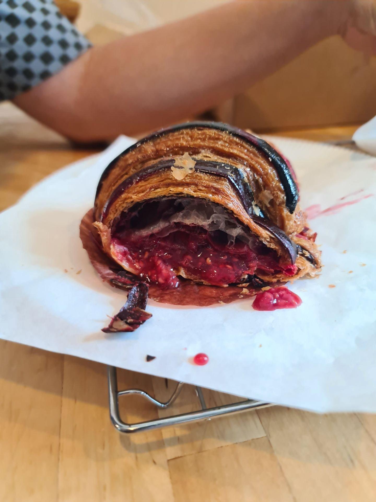 Conkey's Bakery สาขา เอกมัย 22