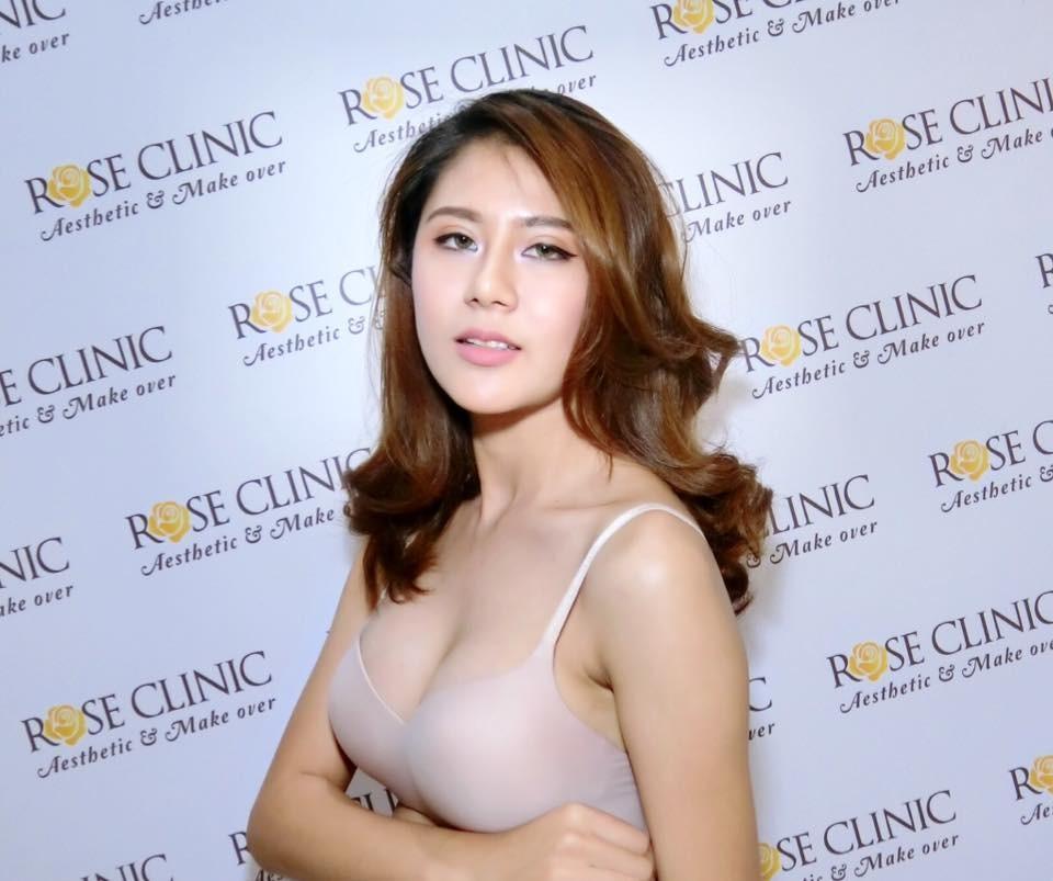 Mew Clinic ศัลยกรรม เชียงใหม่  เชียงใหม่