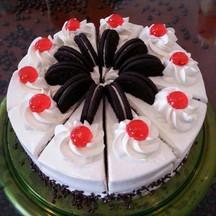 โอริโอ้เค้ก