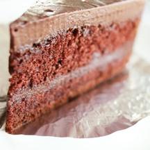 เค้กของช้านนนนน