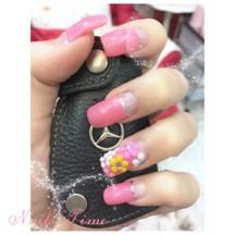 Sweet Flower 🌺🌸🌻💐