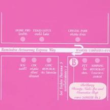 แผนที่ร้าน Cr.Google