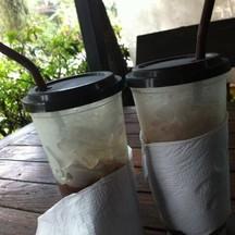 สองแก้ว