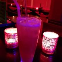 Vodka Berry