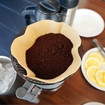 กาแฟ AFRICA KITAMU