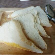 Sata Cafe'