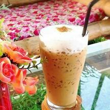 Coffeethanks