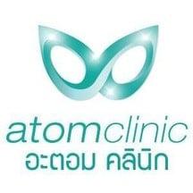 Atom Clinic