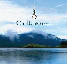 Om Waters