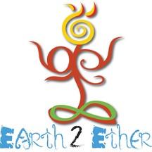 Yoga Earth 2 Ether