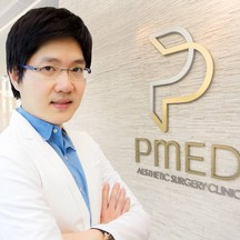 PMED Clinic Jatujak