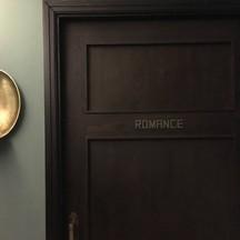 ห้องRomanceซะด้วย