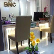 BMC CLINIC เกษตรนวมินทร์