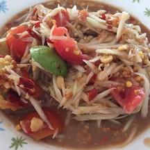 Kai Yang Rabeab Khao Suan Kwang Khon Kaen