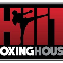 HIIT Boxing House