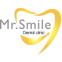 ร้าน Mr  Smile Clinic สาขา อิสรภาพ - Wongnai