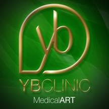 YB Clinic