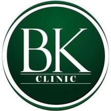 BK Clinic เชียงใหม่