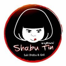 ชาบูติณณ์ Shabu Tin