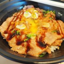 ละเลงไข่