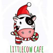 Littlecow cafe