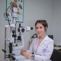 KhunmorMay Clinic