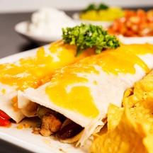 อาหารแม็กซิกันแท้ๆ รสชาติดั้งเดิมที่คนไทย ทานได้ อร่อยจริงๆ