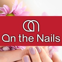 On the nails Beauty & Spa
