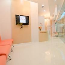 AYA Clinic Union Mall)