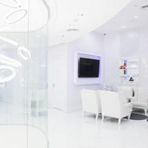 V Square Clinic Botox Filler Center  เมเจอร์ รัชโยธิน (Major Ratchayothin)