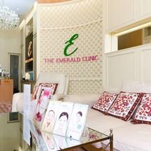 The Emerald Clinic