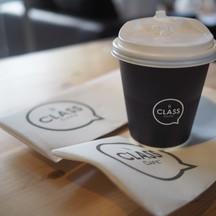 แนะนำว่าคอกาแฟควรลอง Shakerato เด็ดจริงๆ ถ้าคุณเป็นคอกาแฟจริงๆ ต้องลอง