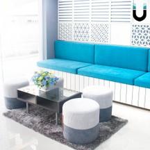 Urban Clinic