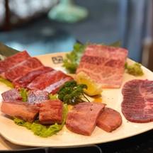 ดูสีเนื้อญี่ปุ่นสิคะ อึย