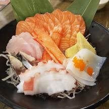 ☆☆☆☆โปรบุฟ587net ได้กินไข่ปลา ซาชิมิ เนื้อย่างไม้ คุ้มใช้ได้ อร่อยพอตัว