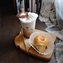 Moment Coffee (모멘트커피)