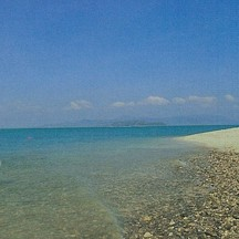 เกาะรังน้อย