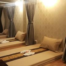 sarpuri thai massage ซาภูรีร้านนวดเพื่อสุขภาพ มีนวดออฟฟิตซินโดรม