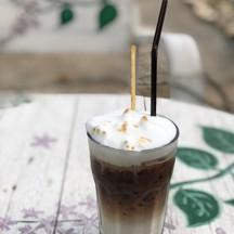 กาแฟเข้มดี แต่ส่วนตัวไม่ชอบกาแฟรสออกเปรี้ยว