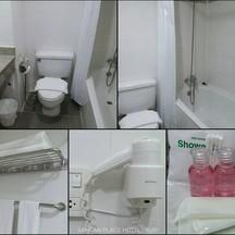 Standard room 810