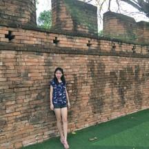 กำแพงเมืองกาญจนบุรี