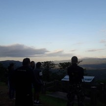 ขอบคุณรูปภาจาก FB อุทยานแห่งชาติปางสีดา - Pangsida National Park