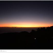 พระอาทิตย์ขี้น