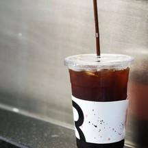 กาแฟเข้ม ไม่ขม