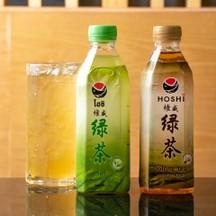 Hoshi Japanese Restaurant (โฮชิ เจแปนนิช เรสเตอรอง)