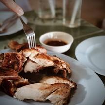 ไก่แห้งดีมากกก