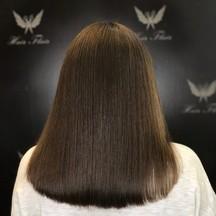 Hair Flair (แฮร์แฟร์)