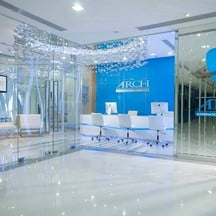 THE ARCH Dental Center อโศก