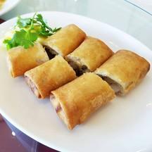 อร่อย เด้งหวานๆ หอมพริกไทย