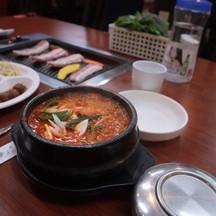 กิมจิชิเก